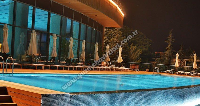 Tekno Havuz ve Aquapark